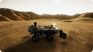 Mission game ludo-scientifique